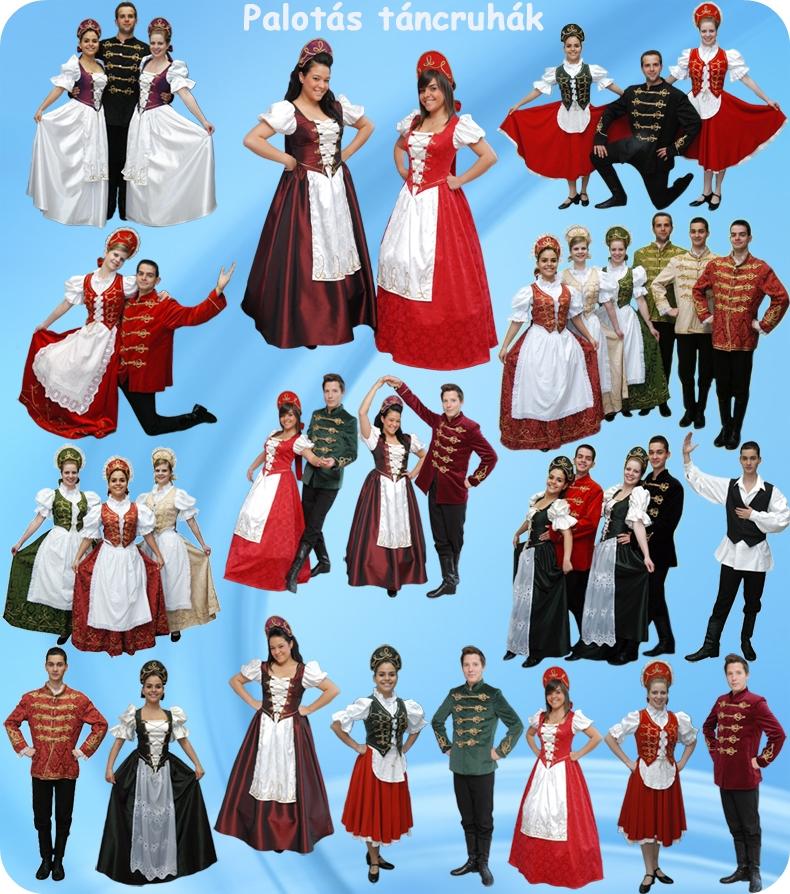 6381ca5da7 Palotás ruhák - frakk kölcsönzés, keringő, palotás ruha, ruhakölcsönzés,  nyitótánc, gólyabál, táncruha kölcsönzés, alkalmi ruhák, gólyabál,  jelmezek, ...
